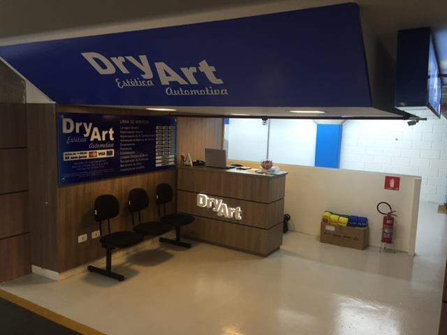 dryart01