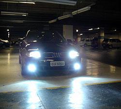 instalacao-de-xenon-e-sensor-de-estacionamento