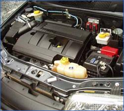 limpeza-tecnica-do-motor
